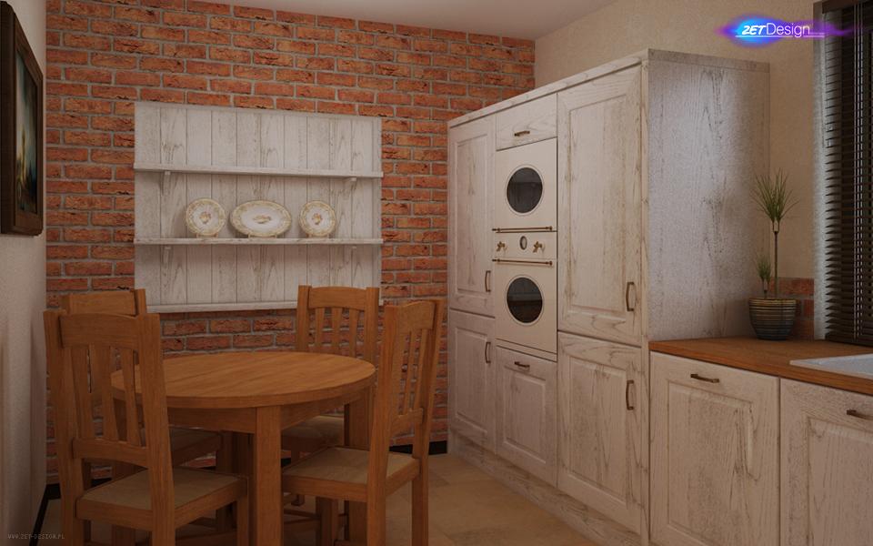 pr13_projekt_wnetrza_dom_rustykalny_kuchnia_05